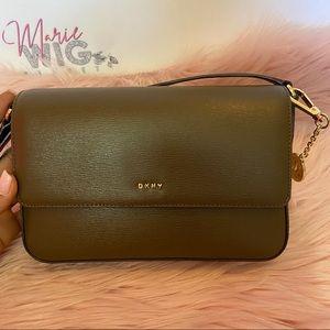 Cute DKNY bag